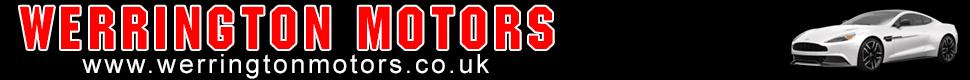 Werrington Car Sales
