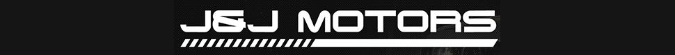 J & J Motors Ltd