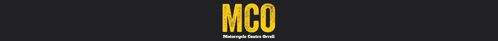 Motorcycle Centre Orrell