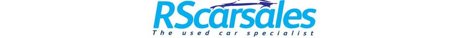 R S Car Sales