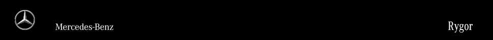 Rygor Kidderminster