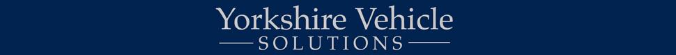 Yorkshire Vehicle Solutions Ltd