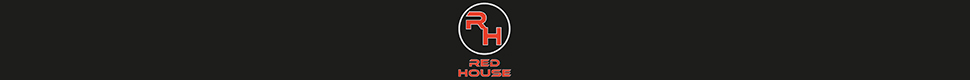 Red House Car Sales