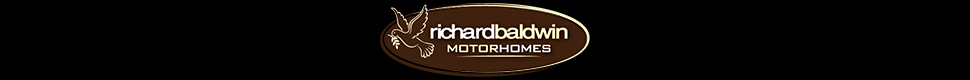 Richard Baldwin Motorhomes