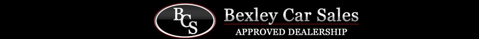 Bexley Car Sales