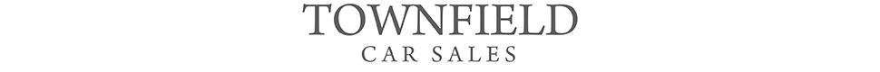 Townfield Car Sales Ltd
