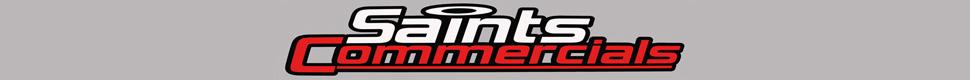 Saints Car & Commercial Ltd
