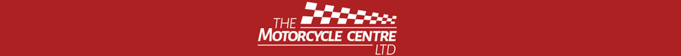 The Motorcycle Centre