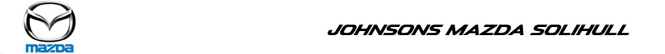 Johnsons Mazda Solihull