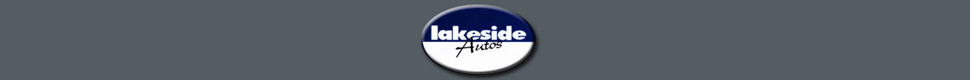 Lakeside Autos Limited