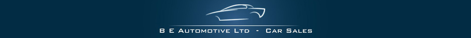 B E Automotive Ltd