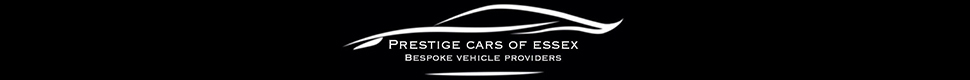 Prestige Cars of Essex Limited