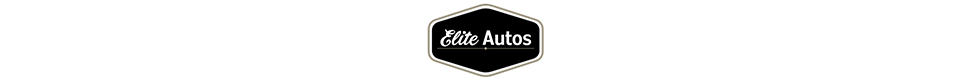 Elite Autos